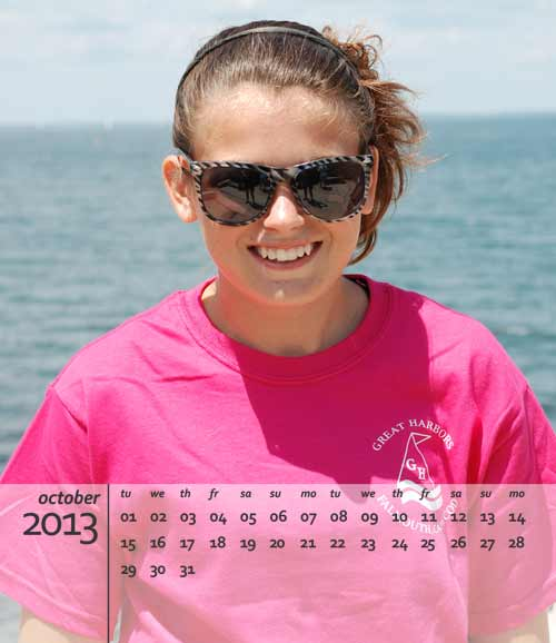 calendar-template-2013