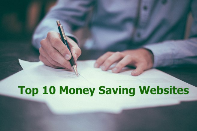 top-10-money-saving-websites