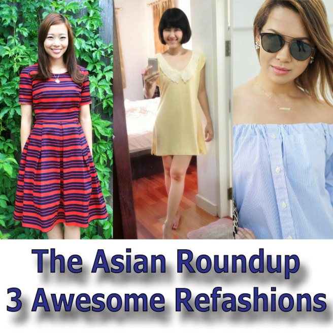 asian_refashion_roundup1