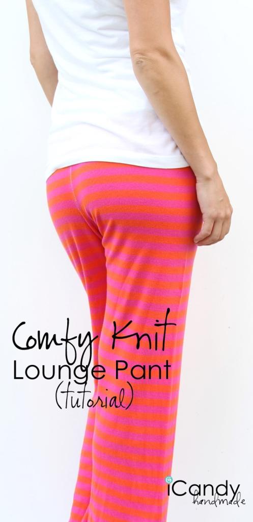 ciy-comfy-lounge-pant-pin1