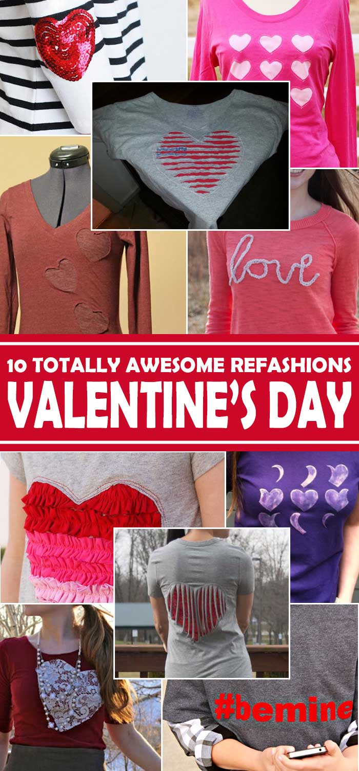 10-awesome-valentines-day-refashions