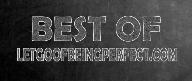 best-of-3